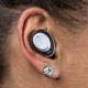 Bluetooth oordopjes met noise cancelling en meer