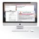 Je eigen Apache webserver installeren