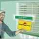 Doelzoeken en invoer controleren in Excel