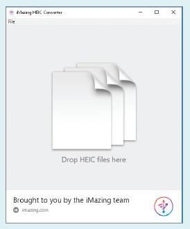 HEIF-afbeelding-heif-bestand-converteren-iOS-macOS-Windows-foto