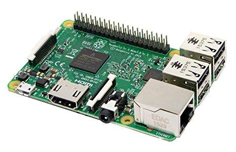 Raspberry Pi Wifi Meteen Instellen Bij Ingebruiknemen Ct