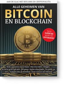 bitcoin-alles-over-bitcoin-special
