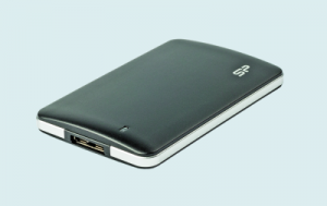 Silicon Power Bolt B10 externe ssd usb-ssd externe schijf