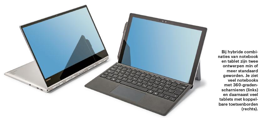 notebook kopen koopadvies laptop kiezen hybride model type
