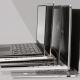 Notebook kopen: koopadvies voor elke prijs