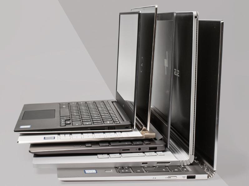 notebook kopen koopadvies laptop kiezen prijs model type processor
