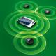 Sneller wifi en meer bereik met mesh-systemen