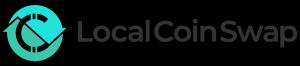 LocalCoinSwap exchange cryptovaluta community actie korting
