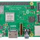 Raspberry Pi 3B+ met snellere netwerkverbindingen