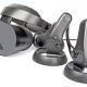 Windows VR-bril met oled-display: Samsung Odyssey