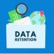 Privacyorganisaties: EU aan de bak tegen bewaarplicht