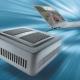 Thunderbolt 3-behuizingen voor grafische kaarten getest