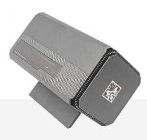 HP Omen Accelerator eGPU Thunderbolt externe behuizing
