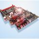 Moederbord voor AMD Ryzen G: met GPU én beperkingen