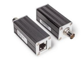 netwerk via coax netwerkkabel coaxkabel adapter passief thuisnetwerk tv-kabel