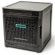 Server op microformaat: HP ProLiant Microserver Gen 10