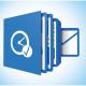 Outlook sneller en praktischer gebruiken
