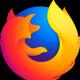 'Site isolation' voor Firefox op komst