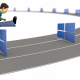 Windows 10 instellen voor zakelijk gebruik