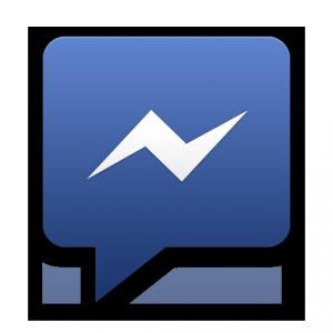 Messenger (Facebook)