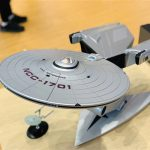Star Trek pc Enterprise Lenovo 2