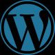 Kan ik WordPress zonder MySQL gebruiken?