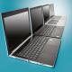 Moderne laptop met USB-C: vier modellen getest