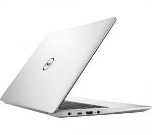 Dell Inspiron 13 5000 (5370)