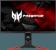 Acer Predator XB271HU bmiprz