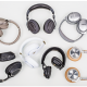 Bluetooth koptelefoons met active noise cancelling getest