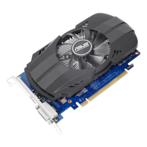 Asus Phoenix GeForce GT 1030 OC 2GB