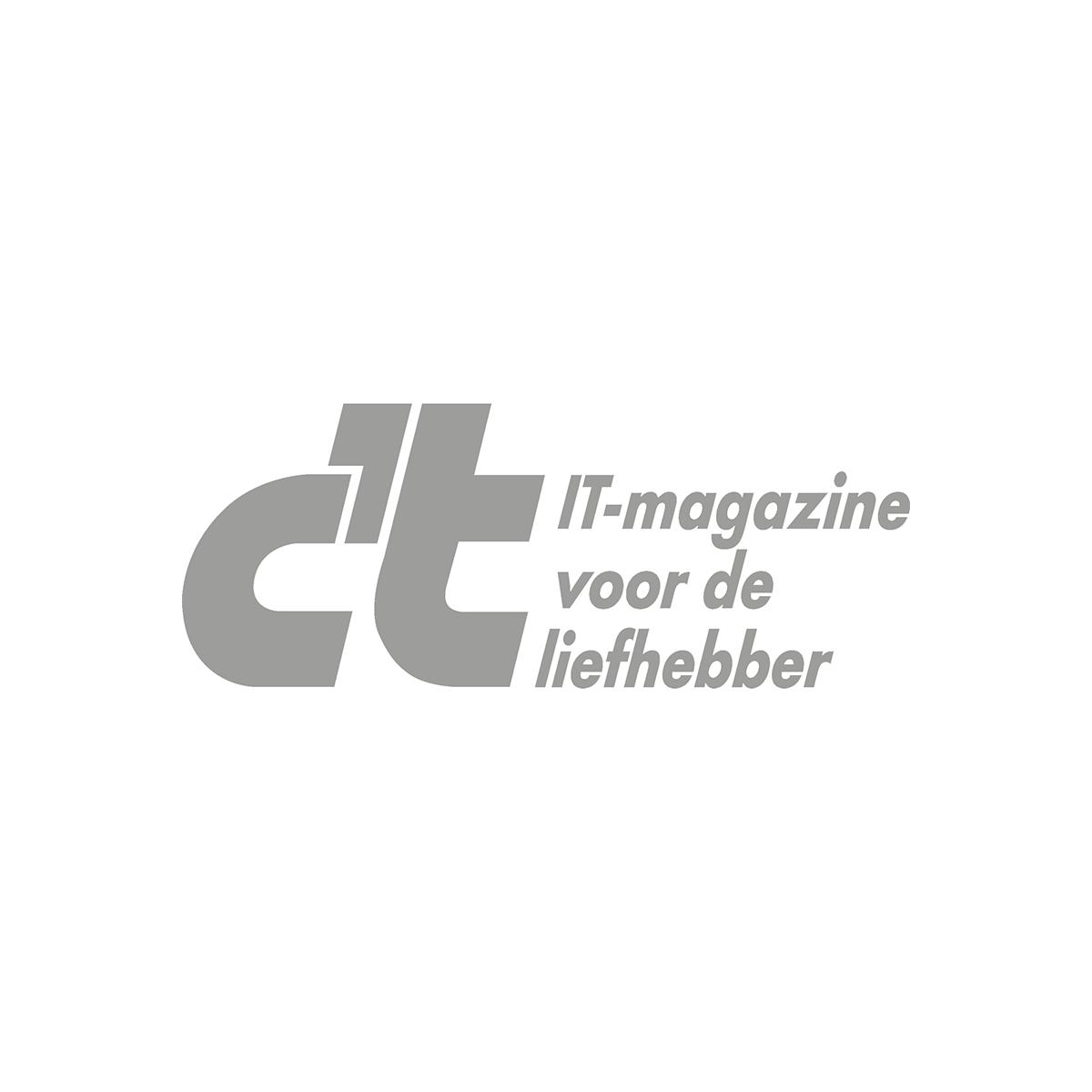 Witruimte verbergen in LibreOffice Writer
