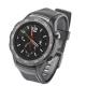 Huawei Watch 2: veelzijdige complete smartwatch