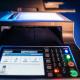 Multifunctionele laserprinters voor zzp'ers en kleine kantoren