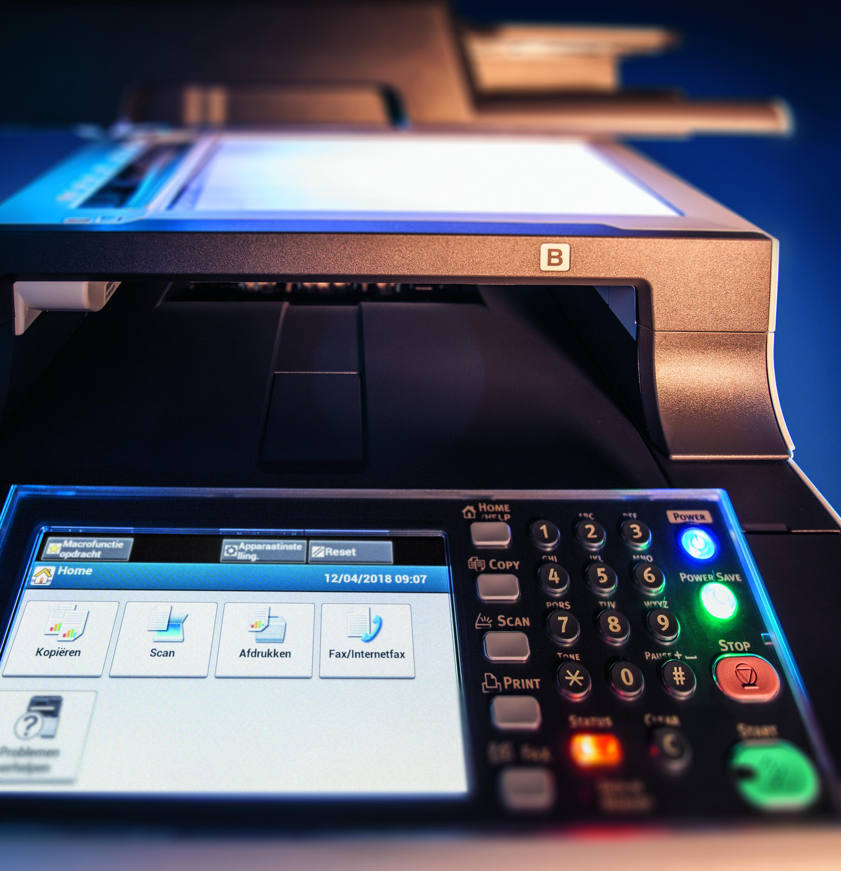 laserprinter dubbelzijdig printkosten multifunctional zzp kantoor scannen kopie ctNL1806_lasers_p01
