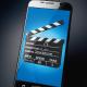Video maken met je smartphone
