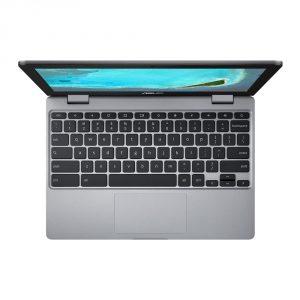 Asus Chromebook 12