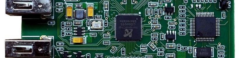 Hangzhou C-Sky Microsystems