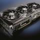 Geforce RTX 2080 grafische kaarten getest: zes modellen vergeleken