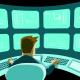 Netwerk en server monitor software: aan de slag met Check_MK