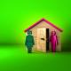 Smart slot: slimme deursloten getest