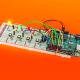 Arduino project met geheugenspel: zelfbouw-Simon