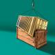 GitLab via Docker neemt te veel ruimte in beslag