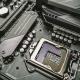 Z390-moederbord getest: alleskunner ROG Maximus XI Hero