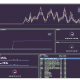 Gtop systeemmonitor voor Linux