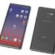 Samsung Galaxy Note 9 met nieuwe S-pen en grotere accu