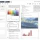Xodo pdf-viewer en editor