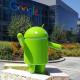 Android update: het lange wachten