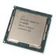 Intel Core i5 9600K: wat heeft ie te bieden?