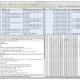 TLS en QUIC analyseren dataverkeer